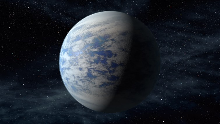 742553main_Kepler69c_full.jpg