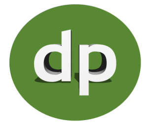 dirbapont-web
