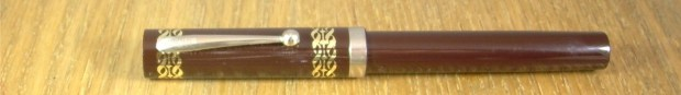 Sheaffer 0141