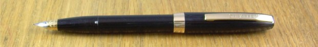 Sheaffer 0188