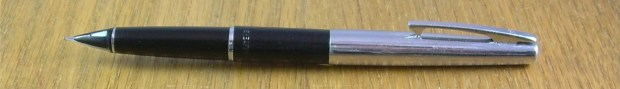 Sheaffer 0226