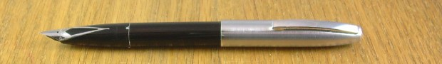 Sheaffer 0252