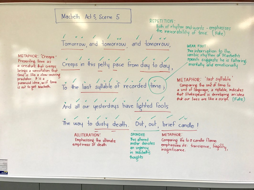 Annotated Soliloquy 1