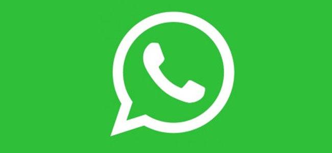 Educadores Atenção Redobrada Com Os Grupos De Whatsapp