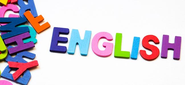 A importância da exposição à língua inglesa para aprimorar o processo de aquisição - Revista Direcional Escolas