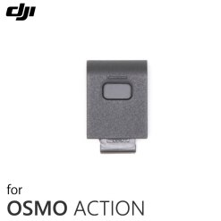 osmo-action-usb-c-cover