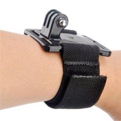 gopro accessory 13520