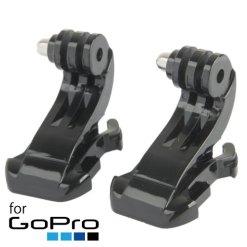 gopro accessory 13669