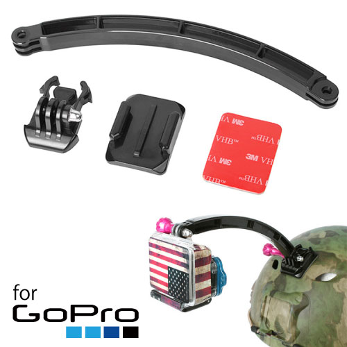 gopro accessory 13896