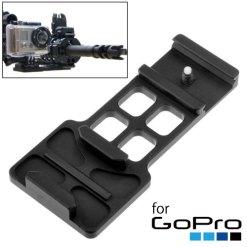 gopro accessory 14092