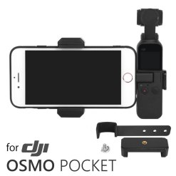 osmo pocket accessory 17232