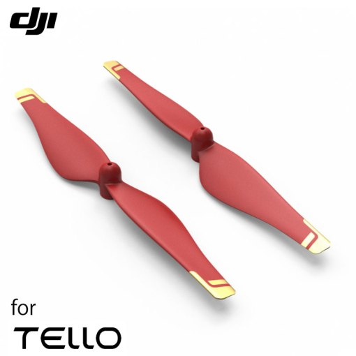 dji-tello-iron-man-edition-quick-release-propellers