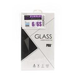 GFAG-IP6