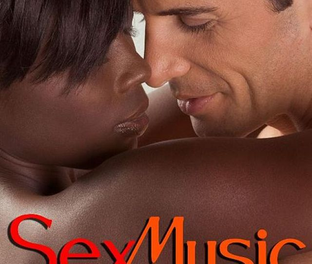 Sex Music Best Motown Hits And Sensual Erotic Intimate Instrumental Saxaphone Rb Songs By Ultimate