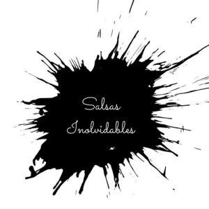 Various Artists - Salsas Inolvidables [iTunes Match AAC M4A] (2018)
