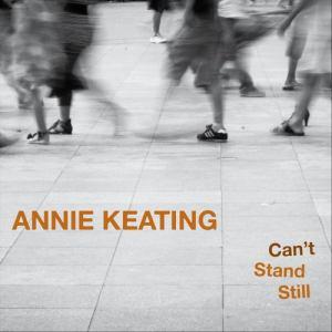 Resultado de imagen de annie keating can't still