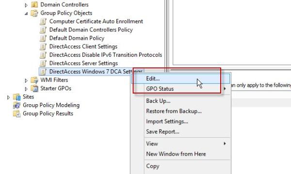 directaccess_dca2_windows7_001