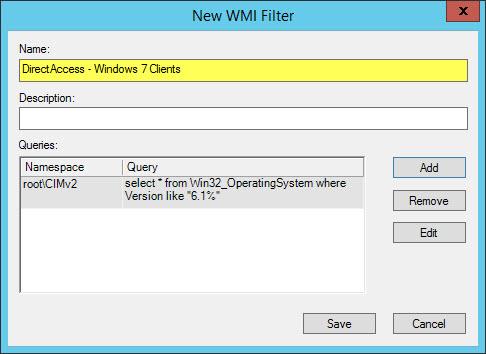 directaccess_dca2_windows7_003