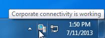 directaccess_dca2_windows7_08