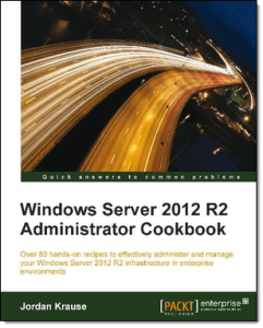 win_2012_r2_admin_cookbook_jkrause