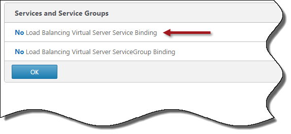 Configure Citrix NetScaler for DirectAccess NLS