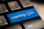 Windows 10 Always On VPN Hands-On Training Classes for 2018