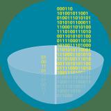 FinTech Entrants Are Data Poor