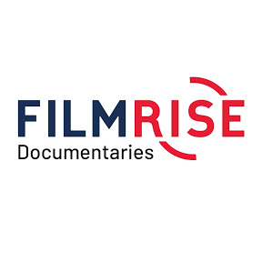 FILMRISE DOCUMENTARIES