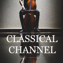 CLASSICAL CHANNEL
