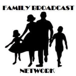 FAMILY BROADCAST NETWORK