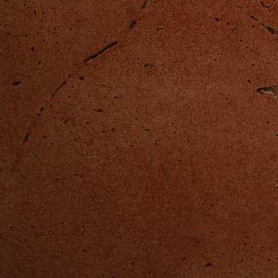 Crimson Colored Concrete Sealer