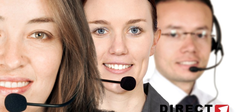 Now Hiring: PART-TIME CUSTOMER SUPPORT