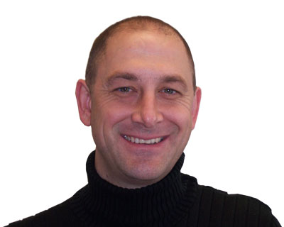 Kip Wilson - General Manager, Direct Communications