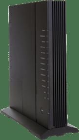 GigaCenter Fiber Home WiFi Router