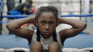 The Fits directed by Anna Rose Holmer