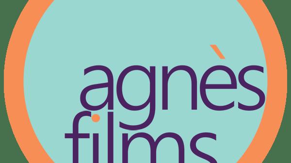 agnès films