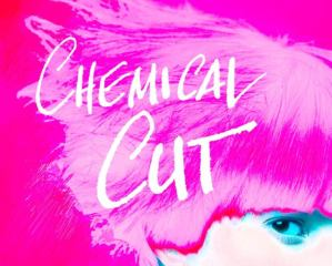 Chemical Cut directed by Marjorie Conrad