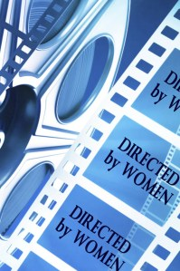 Directed by Women Header