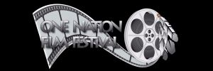 One Nation Film Festival