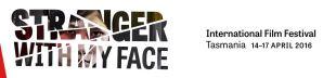 Stranger with My Face International Film Festival