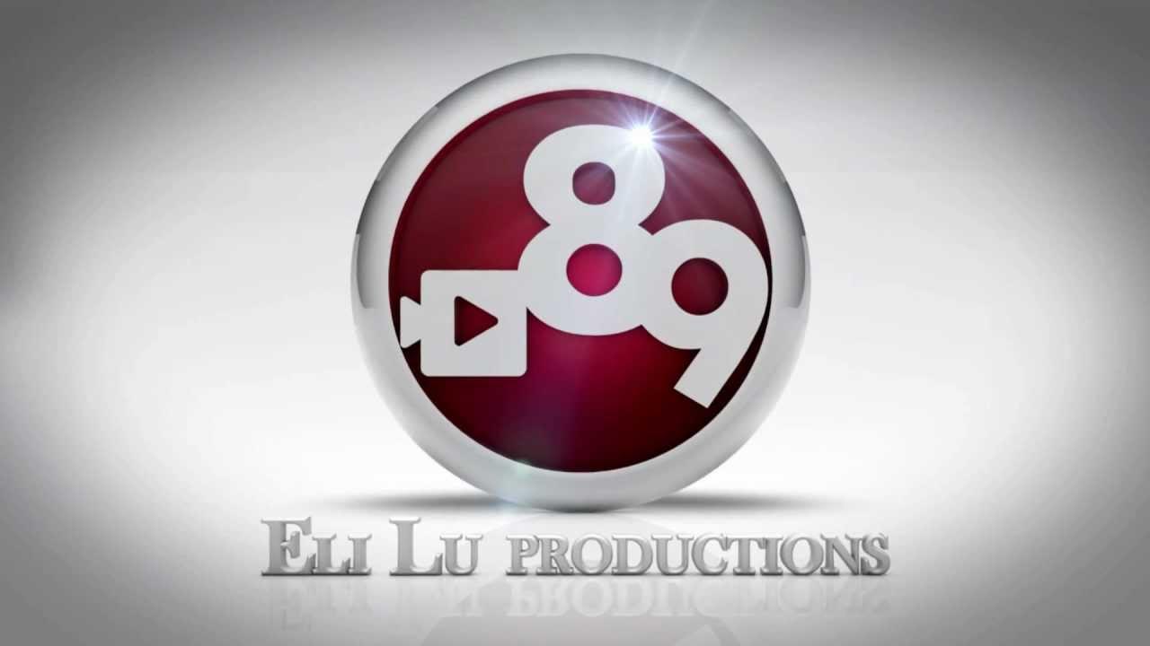 Eli Lu Productions