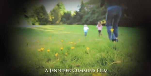 The Last Light directed by Jennifer Cummins