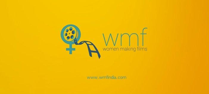 Women Making Films