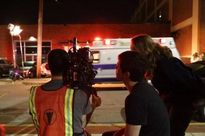 Emily_Andrew_Ambulance