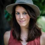 Katie Stjernholm