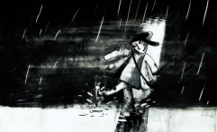 Sketch - Tailor_DrunkWalk