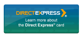 """Direct Express Login"""