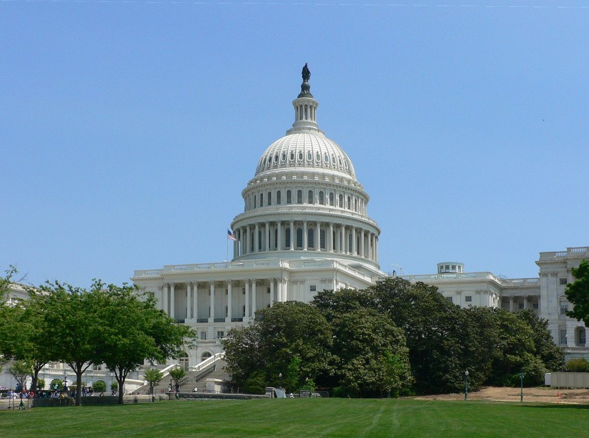 """Will government shutdown affect social security?"""