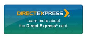 """Direct Express Login"""