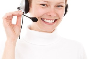 """""""Direct Express Customer Service Live Person"""""""